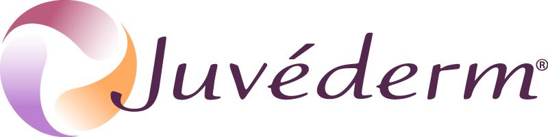 sidebar_juvederm-sidebar